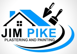 Jim Pike Plastering & Painting Inc