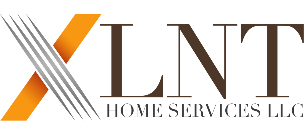 XLNT Home Services LLC