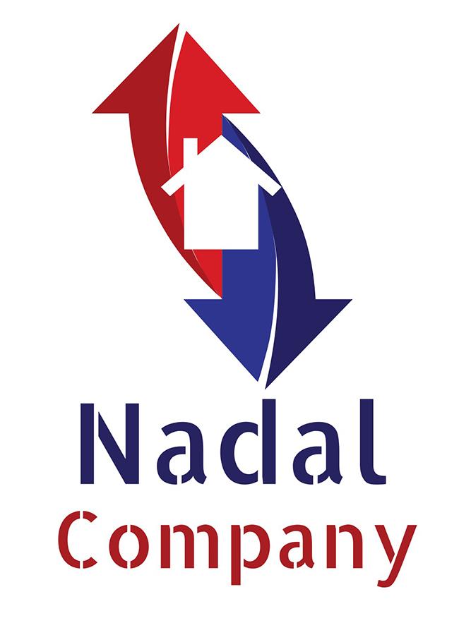 Nadal Company LLC
